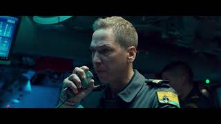 Trailer of Le chant du loup (2019)
