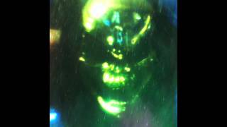 J Lethal - I'm An Alien (Dearth 2)