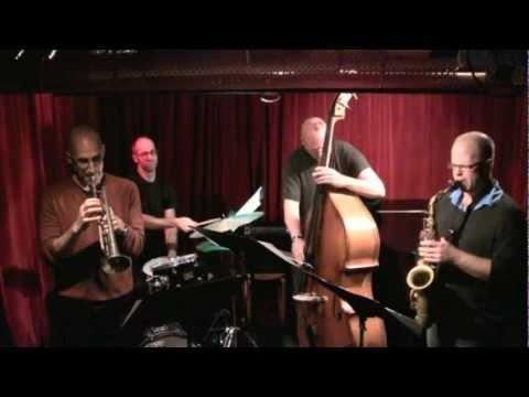 Peter Epstein Quartet: