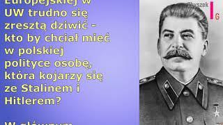 Tusk W TVPIS....