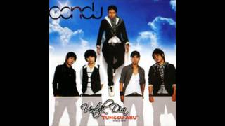 Download lagu Candu Band Mengapa Mp3