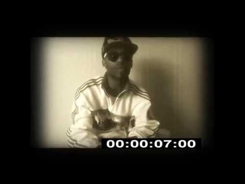 Marco Caine - Cocaine (The Movie)