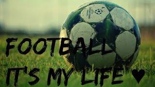 Football lover Status Video 2021