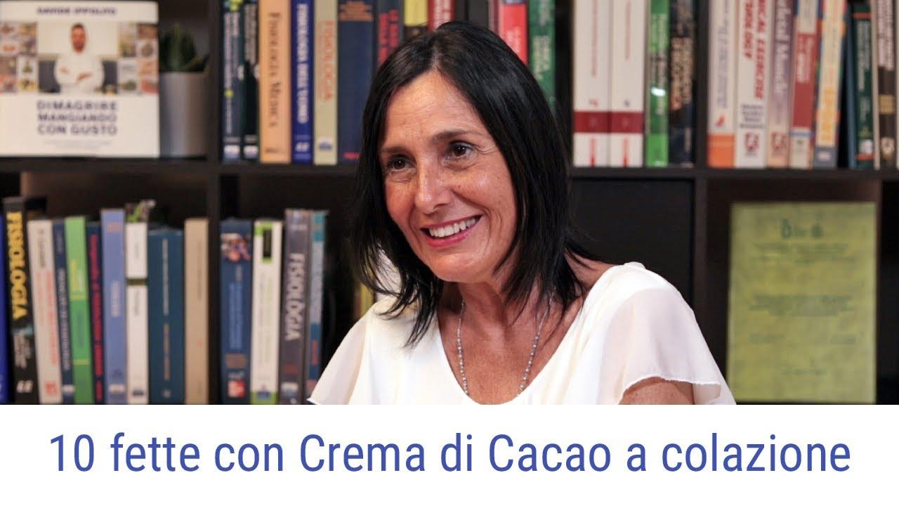 Marina Todesco