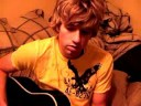 Cover of Hootie and the Blowfish - Tootie