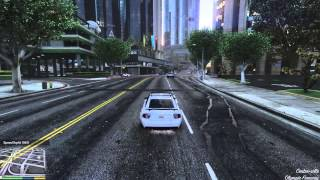 Seat Belt Mod - GTA5-Mods com