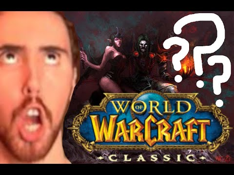 Getting Ready For Classic WoW On Private Servers??? (What you NEED TO KNOW!)