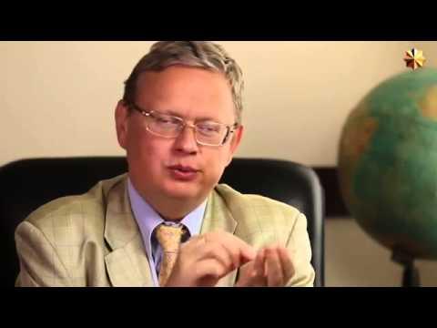 Михаил Делягин. Перспективы зимы на Украине