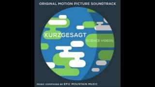 Epic Mountain Music - Kurzgesagt - Original Motion Picture Soundtrack