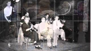 The Chris Barber Band - Cat call