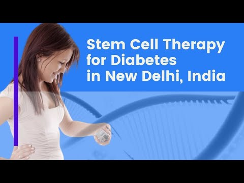 Affordable-Package-for-Stem-Cell-Therapy-for-Diabetes-in-New-Delhi-India