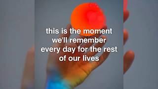 Pet Shop Boys - Winner lyrics - YouTube