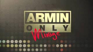 Armin van Buuren feat. Christian Burns - This Light Between Us (Great Strings Mix)