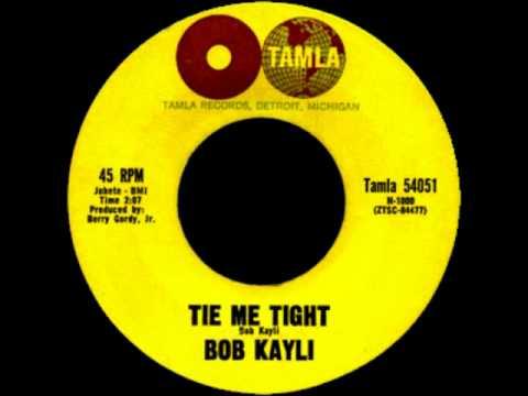 Bob Kayli Small Sad Sam Tie Me Tight