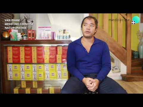 Comment les émotions sont-elles considérées dans la médecine chinoise ?  Par Pham Van