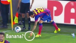 10 Sad Moments In Football
