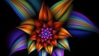 Spirit Science: Sacred Geometry Movie