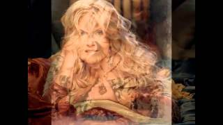 There's A New Kid In Town   Trisha Yearwood lyrics in description)