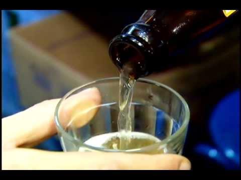 Tratamento de alcoolismo em hipnose de Sterlitamak