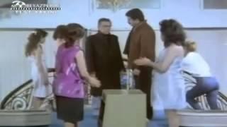 Ibrahim Tatlises - Vur Gitsin Beni (klip)
