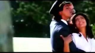 BAAZIGAR O BAAZIGAR best scenes in short clip