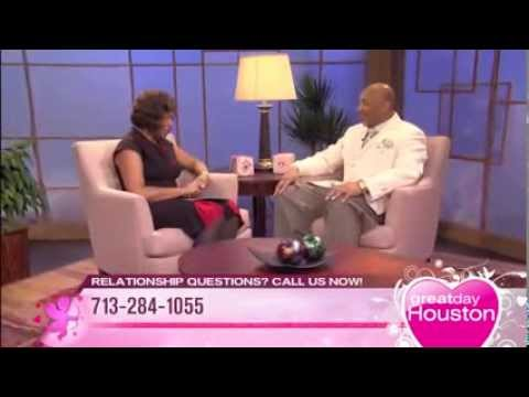 Marriage Counseling Houston - When is it time to get a divorce?