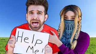 I NEED HELP SPY NINJAS!