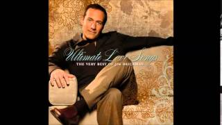 Jim Brickman - A Mother's Love feat Mark Masri