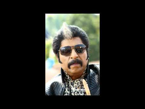 padmasree bharath dr saroj kumar 2012 malayalam full movie