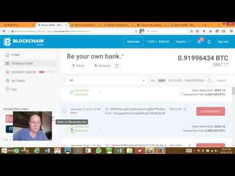 Saņemt ienākumus internetā
