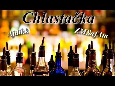 ZMSafAm // Chlastačka   /w Ajdikk
