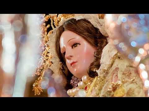 2017 Virgen de la Fuensanta de Pizarra