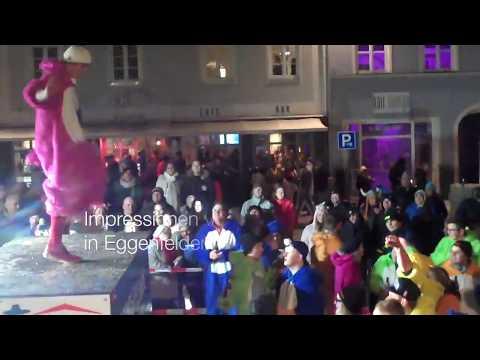 Heilbronn frauen kennenlernen