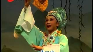 140424七彩:东方戏剧之星吴凤花·继承篇  蓝天制