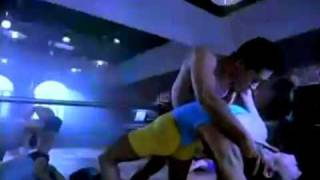 "Video thumbnail of ""Loca Piel - Grupo Ryo - Video Clip Promocional Completo (1996)"""