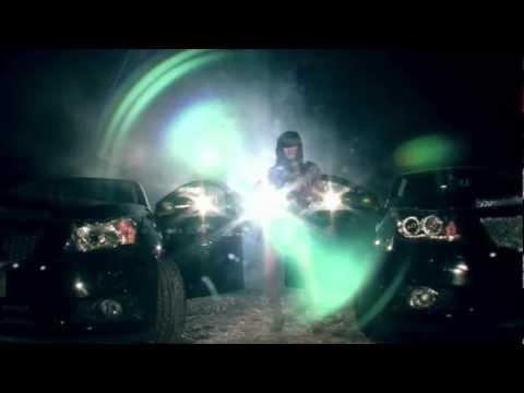 King Of The World (Sardarian) Full HD - Harpreet Randhawa - Jass Sangha - Goyal Music