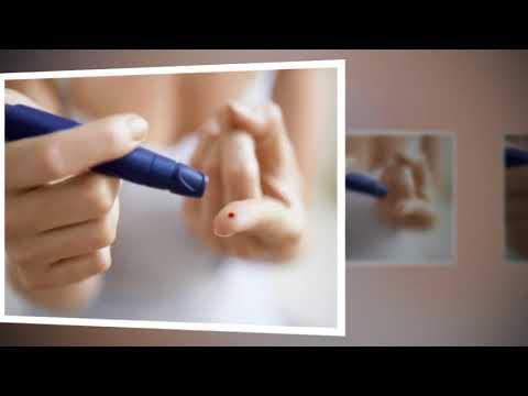 Des procédés pour lobtention de linsuline humaine