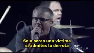 Descendents -Coolidge subtitulado español