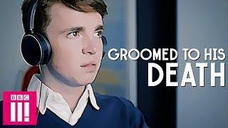 Groomed Through Gaming: The Murder Of Teenager Breck Bednar