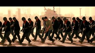 Nee Dookudu Song Lyrics from  Dookudu - Mahesh Babu