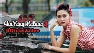 Gambar cover Superiots feat Rara - Aku Yang Malang 4 (Official Video) 2018
