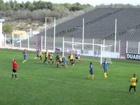 Match Equipe DHR