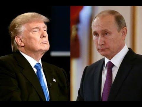 США vs Россия: как остановить Путина. Факти тижня, 09.12