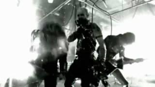 Judas Priest - Halford sings Jugulator