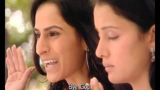 Amber Dhara Ep 02 Subtitle - YouTube