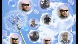 اغاني طرب MP3 محمد السقاف اليافعي ردقلبي في مكانه تحميل MP3