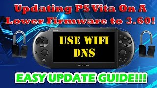 It is NOT Impossible to downgrade a psvita! - Most Popular Videos