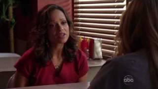 Carla's Heard Katie's Sob Story Before
