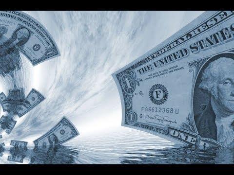 DOLAR 8.90 TL OLABİLİR, IMF YERİNE BAŞKA BİR KURULUŞA GİDERLER (видео)