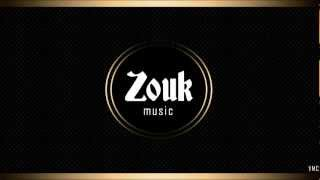 Nowhere - Tank feat. Busta Rhymes (Zouk Music)